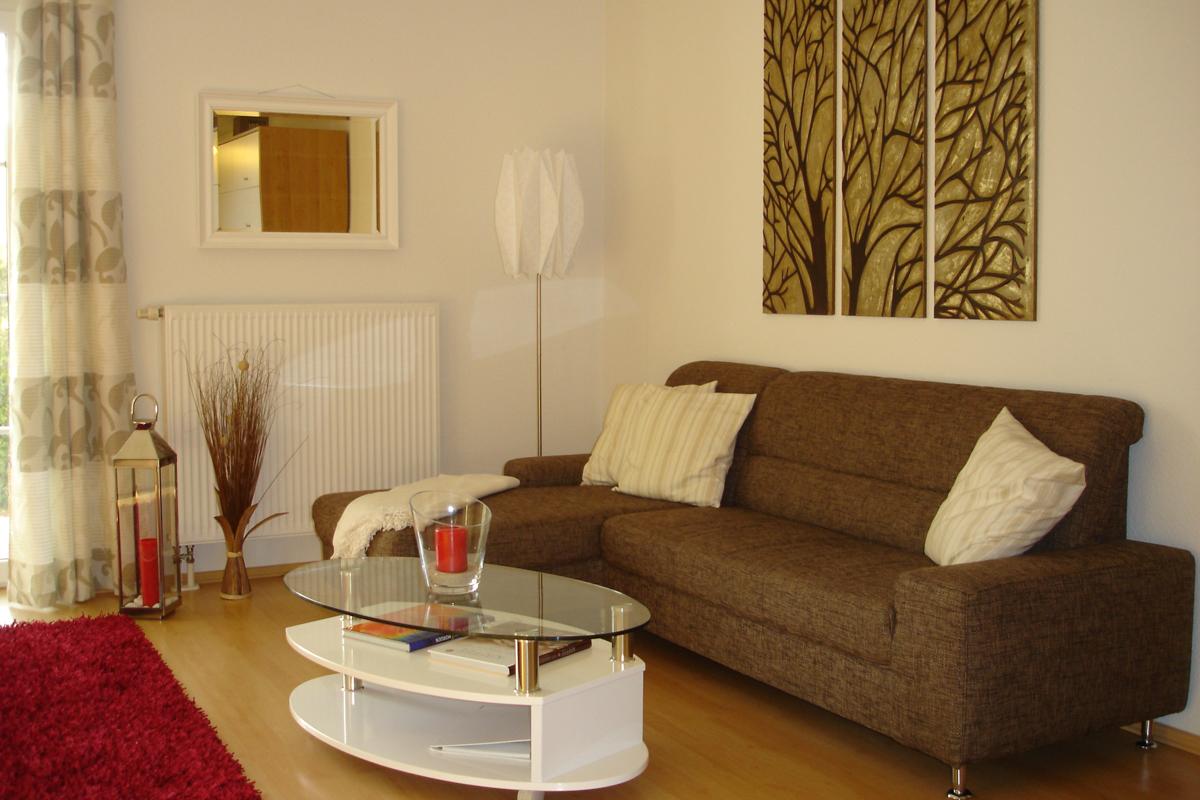 wohnung 2 urlaub in k hlungsborn. Black Bedroom Furniture Sets. Home Design Ideas