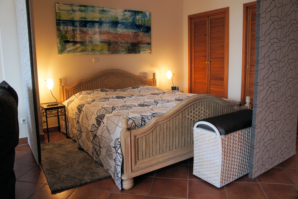 wohnung 23 urlaub in k hlungsborn. Black Bedroom Furniture Sets. Home Design Ideas
